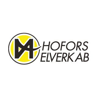 Hofors Elverk AB