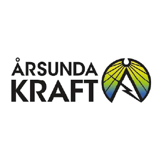 Årsunda Kraft & Belysningsförening