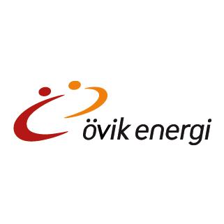Övik Energi Nät AB